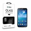 Eiroo Samsung Galaxy Mega 6.3 Tempered Glass Cam Ekran Koruyucu