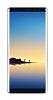 Dafoni Samsung Galaxy Note 8 Darbe Emici Full Ekran Koruyucu Film - Resim 2