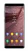 Dafoni Samsung Galaxy Note 8 Tempered Cam Ekran Koruyucu - Resim 6