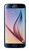 Dafoni Samsung Galaxy S6 Ön + Arka Darbe Emici Full Ekran Koruyucu Film - Resim 2