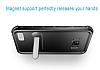 Dafoni Samsung Galaxy S8 Profesyonel Su Geçirmez Kılıf - Resim 2