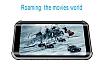 Dafoni Samsung Galaxy S8 Profesyonel Su Geçirmez Kılıf - Resim 4