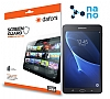 Dafoni Samsung Galaxy Tab A 7.0 2016 Nano Premium Tablet Ekran Koruyucu