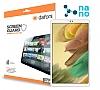 Dafoni Samsung Galaxy Tab A7 Lite T225 Nano Premium Tablet Ekran Koruyucu