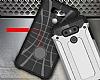 Dafoni Tough Power LG G6 Ultra Koruma Siyah Kılıf - Resim 5
