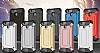 Dafoni Tough Power Xiaomi Redmi 4X Ultra Koruma Silver Kılıf - Resim 3