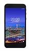 Dafoni Vestel Venus 5530 Nano Glass Premium Cam Ekran Koruyucu - Resim 6