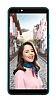 Dafoni Vestel Venus Z20 Nano Glass Premium Cam Ekran Koruyucu - Resim 6