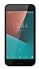 Dafoni Vodafone Smart N8 Nano Glass Premium Cam Ekran Koruyucu - Resim 6