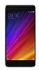 Dafoni Xiaomi Mi 5s Darbe Emici Full Ekran Koruyucu Film - Resim 2