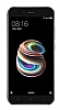Dafoni Xiaomi Mi 5X / Mi A1 Nano Glass Premium Cam Ekran Koruyucu - Resim 6