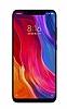 Dafoni Xiaomi Mi 8 Slim Triple Shield Ekran Koruyucu - Resim 1