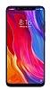 Dafoni Xiaomi Mi 8 Tempered Glass Premium Cam Ekran Koruyucu - Resim 6