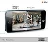 Dafoni Xiaomi Mi 8 Tempered Glass Premium Cam Ekran Koruyucu - Resim 2