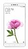 Dafoni Xiaomi Mi Max Slim Triple Shield Mat Ekran Koruyucu - Resim 1