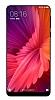 Dafoni Xiaomi Mi Mix 2 Slim Triple Shield Ekran Koruyucu - Resim 1