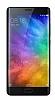Dafoni Xiaomi Mi Note 2 Darbe Emici Full Ekran Koruyucu Film - Resim 2