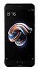 Dafoni Xiaomi Mi Note 3 Nano Glass Premium Cam Ekran Koruyucu - Resim 6