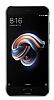 Dafoni Xiaomi Mi Note 3 Slim Triple Shield Ekran Koruyucu - Resim 1