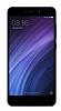 Dafoni Xiaomi Redmi 4A Slim Triple Shield Ekran Koruyucu - Resim 1