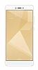 Dafoni Xiaomi Redmi 4X Slim Triple Shield Ekran Koruyucu - Resim 1
