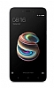 Dafoni Xiaomi Redmi 5 Slim Triple Shield Ekran Koruyucu - Resim 1