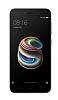 Dafoni Xiaomi Redmi 5 Tempered Glass Premium Cam Ekran Koruyucu - Resim 6