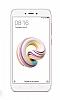 Dafoni Xiaomi Redmi 5A Tempered Glass Premium Cam Ekran Koruyucu - Resim 6