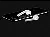 Earldom Earpods Beyaz Çiftli Bluetooth Kulaklık - Resim 2