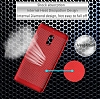Eiroo Air To Dot Nokia 6 Delikli Siyah Rubber Kılıf - Resim 3