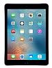 Eiroo Apple iPad Pro 10.5 Tempered Glass Tablet Cam Ekran Koruyucu - Resim 1