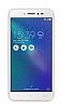 Eiroo Asus Zenfone Live ZB501KL Tempered Glass Cam Ekran Koruyucu - Resim 5