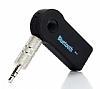 Eiroo BT350 Mikrofonlu Aux Çıkışlı Bluetooth Araç Kiti