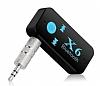 Eiroo BT450 Hafıza Kartlı Aux Bluetooth Araç Kiti