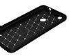 Eiroo Carbon Shield Huawei P9 Lite 2017 Ultra Koruma Lacivert Kılıf - Resim 8