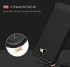 Eiroo Carbon Shield Samsung Galaxy J7 Prime Ultra Koruma Siyah Kılıf - Resim 4