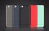 Eiroo Carbon Shield Xiaomi Mi 5 Süper Koruma Siyah Kılıf - Resim 8