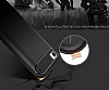 Eiroo Carbon Shield Xiaomi Mi 5 Ultra Koruma Siyah Kılıf - Resim 5