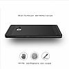 Eiroo Carbon Shield Xiaomi Mi Note 2 Siyah Ultra Koruma Kılıf - Resim 3