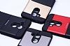 Eiroo Dot Keen General Mobile GM 8 Ultra Koruma Kırmızı Kılıf - Resim 2