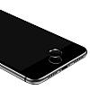 Eiroo Dust Plug iPhone 7 Gold Koruma Seti - Resim 3