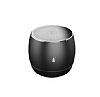 Eiroo F6167 Kablosuz Mini Siyah Bluetooth Hoparlör
