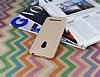 Eiroo Honeycomb Asus Zenfone 5 Krem Silikon Kılıf - Resim 2