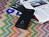 Eiroo Honeycomb Asus Zenfone 5 Siyah Silikon Kılıf - Resim 2