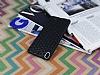 Eiroo Honeycomb General Mobile Discovery Air Siyah Silikon Kılıf - Resim 2