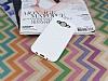 Eiroo Honeycomb Samsung Galaxy J5 Beyaz Silikon Kılıf - Resim 1