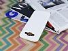Eiroo Honeycomb Samsung Galaxy J7 Beyaz Silikon Kılıf - Resim 2