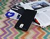 Eiroo Honeycomb Samsung N9000 Galaxy Note 3 Siyah Silikon Kılıf - Resim 1