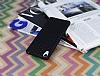 Eiroo Honeycomb Sony Xperia Z3 Plus Siyah Silikon Kılıf - Resim 2