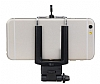 Eiroo Huawei P20 Pro Selfie Çubuğu - Resim 3